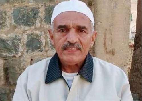 الحوثيون يعتقلون والد مراسل الجزيرة