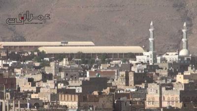 أنباء عن إقتحام الحوثيون للواء 310 في ظل وجود لجنة وساطة تطالب العميد القشيبي بالخروج سالماً
