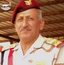 أنباء عن  وصول  لجنة رئاسية  إلى صعدة  لإستلام جثة العميد حميد القشيبي و بعض الأسرى
