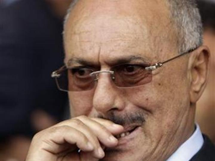 معلومات جديده عن مقتل الرئيس الراحل علي عبدالله صالح يكشفها تقرير دولي