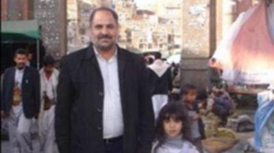 إيران تشكو من تقصير اليمن في الإفراج عن دبلوماسيها