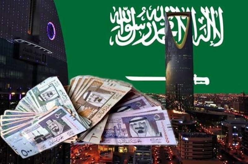 السعودية تصدر اعفاء من الرسوم والغرامات للمقيمين اليمنيين الراغبين بالمغادرة