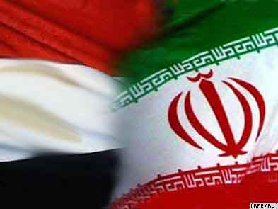 ازدياد حدة التصريحات بين الخارجية اليمنية والخارجية الإيرانية