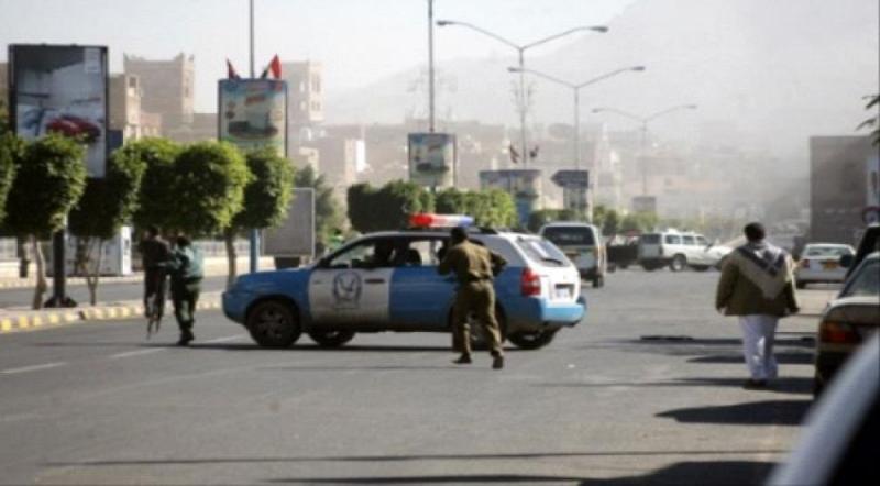 وفاة 10 ضباط وجنود من الشرطة في صنعاء بسبب تناولهم مادة