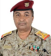 ناطق الجيش الوطني يتحدث عن إنتصارات في جبهات صنعاء والجوف والبيضاء