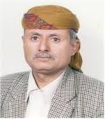 رئيس مجلس النواب يدين استهداف الحوثيين لمنزل عضو مجلس النواب السوادي وسقوط ضحايا نساء وأطفال