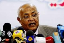 """مصدر حكومي يكشف عن سبب زيارة رئيس الوزراء """" باسندوة"""" إلى الإمارات وموعد عودته الى اليمن"""