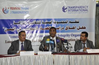 الدكتور عبدالباقي شمسان: المبادرة الخليجية جددت شرعية النظام السابق ومنحته نصف السلطة ونصف الواقع