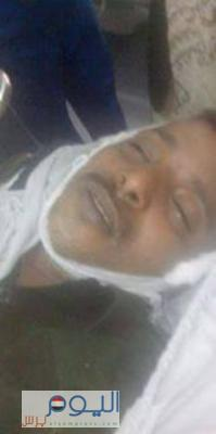 في مشهداً مؤلم وفاة ثلاثة من العسكريين الجامعيين المتقدمين لكلية الشرطة بسبب التمارين التعسفية (صور- أسماء )