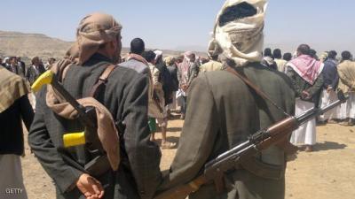 هل سيلجأ الرئيس هادي للقوة.. وماذا بعد تهديدات المجتمع الدولي لجماعة الحوثي؟