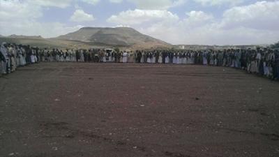 أكاديمي يكشف حقيقة ما يريده الحوثيون من حصار العاصمة صنعاء
