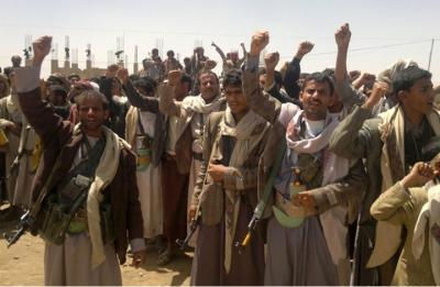 تحركات رسميه ومبادرات - وزير الخارجية يلتقي أعضاء السلك الدبلوماسي المعتمدين لدى اليمن - ووزير الدفاع يلتقي سفراء الدول العشر - والوحدوي الناصري يقدم مبادرة لحل الأزمة بين الحوثيين والدولة ( نصها)