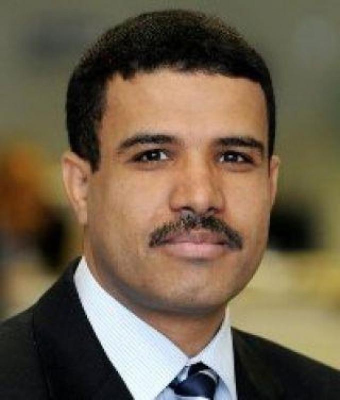 جميح يكشف سبب دعوات الحوثيين المستمرة للنكف القبلي ضد مأرب