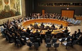 مجلس الأمن يرجئ جلسته الخاصة باليمن الى 29 أغسطس