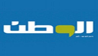 صحيفة سعودية تشن هجوماً لا ذعاً على جماعة الحوثي