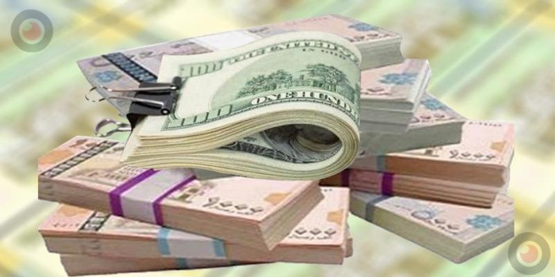 هذه أبرز الأسباب التي أدت إلى إنهيار العملة اليمنية