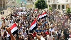 هيئة الاصطفاف الشعبي توجه دعوه هامة لأبناء الشعب اليمني