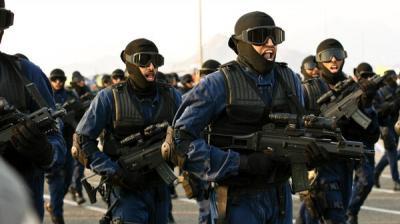تعرف على أقوى 10 جيوش عربية في العام 2014م وترتيب الجيش اليمني عربياً وعالمياً
