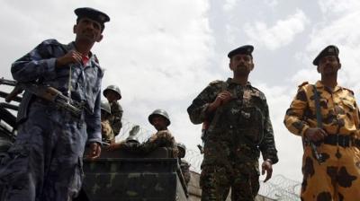 وزارة الدفاع ووزارة الداخلية تُحددان موعد صرف العلاوات الدورية لمنتسبي القوات المسلحة والأمن