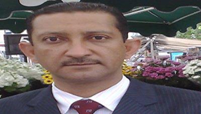 أول طبيب يمني يحصل على درجات الزمالة الأمريكية