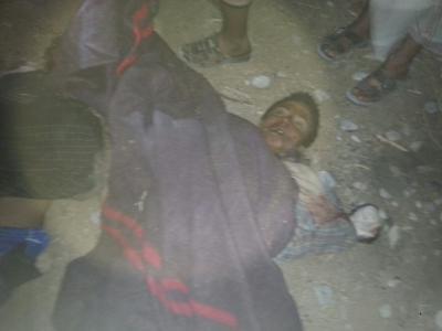 إشتباكات عنيفة ومستمرة في محافظة الجوف حتى مساء اليوم بين الحوثيين واللجان الشعبية تُخلف عشرات القتلى والجرحى