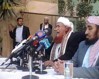 هيئة علماء اليمن تُحدد موقفها من الجرعة السعرية وتدعوا إلى سرعة اجراء انتخابات ( نص البيان )
