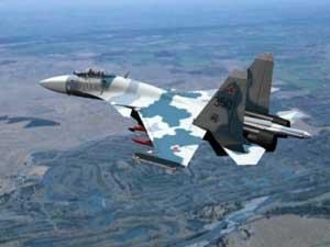 مصدر عسكري يكشف حقيقة الأنباء التي تناولت سقوط طائرة عسكرية بمحافظة الجوف