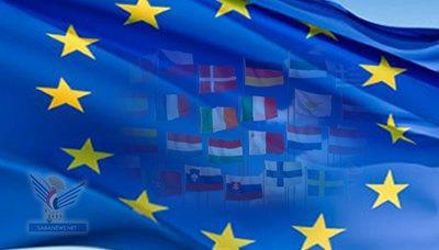 حزمة عقوبات أوروبية جديدة ضد روسيا بسب موقفها تجاه الوضع في أوكرانيا