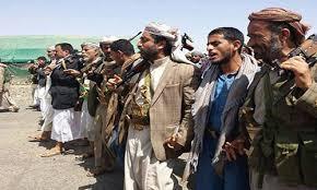 ( بالفيديو ) تعرف على الصعوبات التي تواجه التفاوض مع الحوثيين وابرز مطالبهم