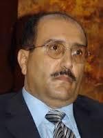 اليمن أكبر من حِزيز!