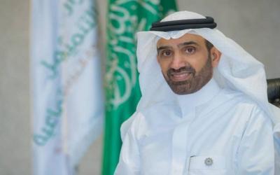 السعودية تصدر قراراً بتوطين مهنة جديدة وإقتصارها على السعوديين