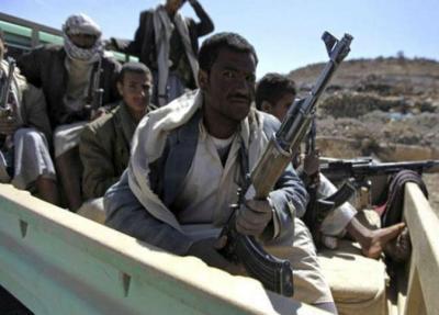 قتلى وجرحى مع استمرار المواجهات بين الحوثيين والجيش في منطقة شملان بصنعاء ( تفاصيل ما حدث )