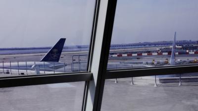 الخطوط الجوية السعودية تكشف مصير التذاكر المحجوزة بعد تعليق الرحلات في السعودية