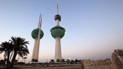الخارجية الكويتية : تم الإتفاق على فتج الأجواء والحدود البرية والبحرية بين السعودية وقطر