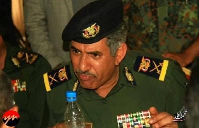 وزير الداخلية يوجه كافة منتسبي الداخلية بأمانة العاصمة بعدم الإحتكاك مع الحوثيين