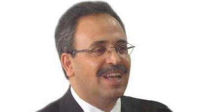 رئيس الجمهورية يرفض استقالة أمين العاصمة عبد القادر هلال