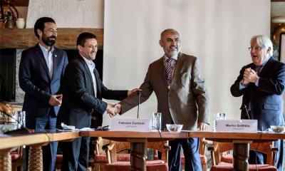 الأمم المتحدة تعلن بدء مفاوضات تبادل الأسرى بين الشرعية والحوثيين في الأردن
