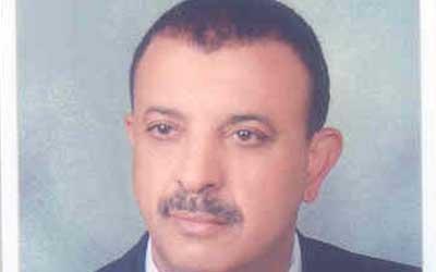 الحامدي يكشف عن موعد إستئناف الدراسة لطلاب مدارس أمانة العاصمة وبعض مناطق محافظة صنعاء