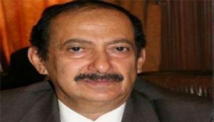 """مصادر تؤكد تسلم عُمان خبيرين من """"الحرس الثوري الإيراني"""" كانا محتجزين في الأمن القومي"""