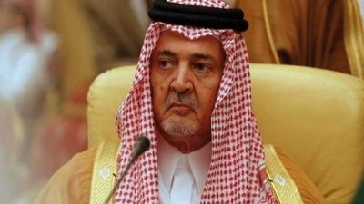 سعود الفيصل للعالم : الوضع اليمني خطير
