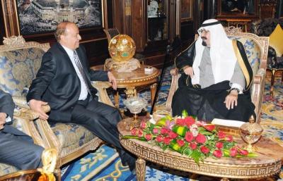 هل تدفع السعودية ثمن ارتباك سياستها في اليمن؟