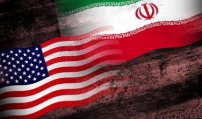 وكالة إيرانية : جماعة الحوثي قتلت قيادات عراقية في اليمن .. ومراقبون يتحدثون عن صفقة إيرانية أمريكية