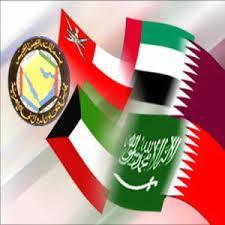 في إجتماعاً طارئ .. وزراء داخلية دول مجلس التعاون الخليجي يحذرون ويؤكدون أنهم لن يقفوا مكتوفي الأيدي تجاه ما يحدث في اليمن