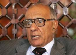 """""""بن همام """" يرفض عرض الرئيس هادي منصب رئيس الوزراء عليه - ويقول .. لو أصدر الرئيس القرار فسأعتكف في البيت"""