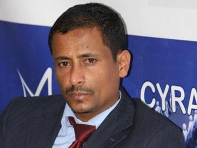 البكيري : الحوثي خرج عن سيناريو المؤامرة ليقوم باحتلال صنعاء بقرار إيراني