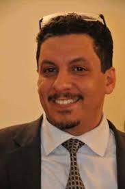 الحوثيون يرفضون تكليف بن مبارك ويقولون أن القرار اتخذ بعد ضغوط أمريكية