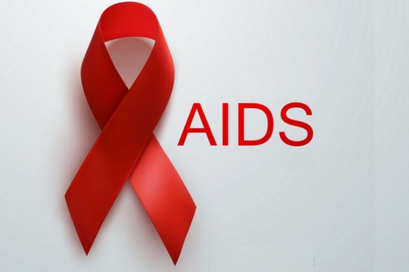 تقرير أممي صادم حول عدد المصابين بفيروس الإيدز في اليمن