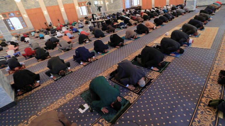 تعرف على الدول العربية التي ستسمح بصلاة التراويح في رمضان
