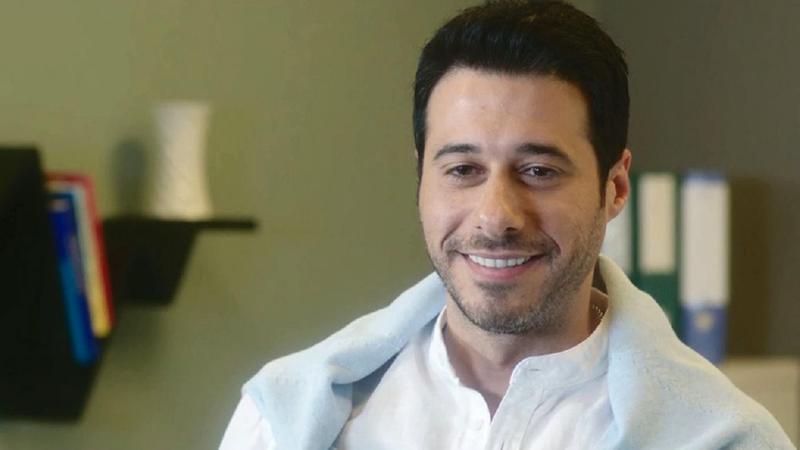 أحمد السعدني يفجر أول أزمة في مسلسلات رمضان 2021:أعلن إنسحابي من المهزلة