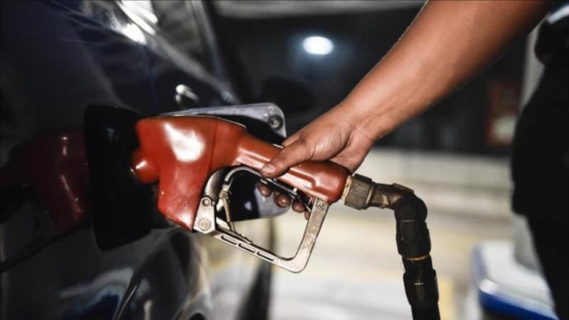 رفع أسعار المشتقات النفطية في عدن